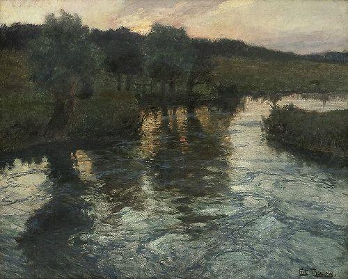 87049423d17bd74ce9df300a90ac13bb--musée-d-art-landscape-art