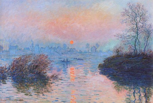 Claude_Monet,_sunset-on-the-seine-at-lavacourt-winter-effect