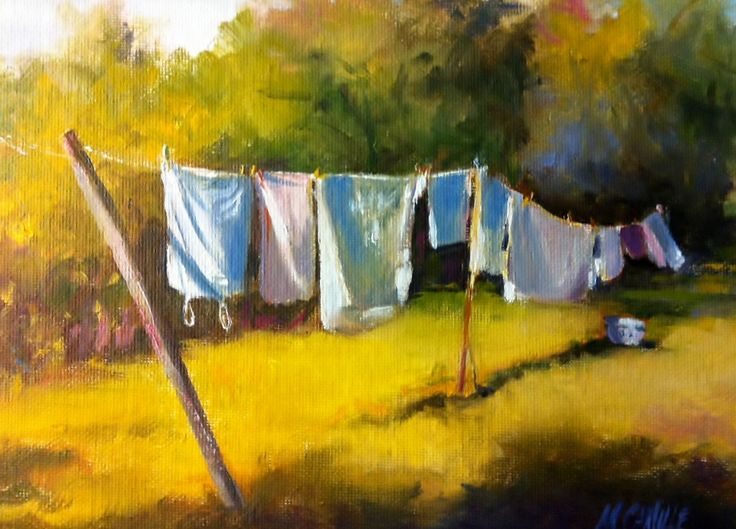 fffca3920f6a5f606edf1a7831801378--painting-competition-clotheslines
