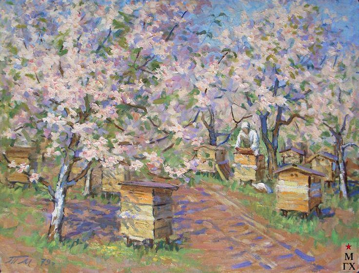 8f796f1db49cbf2afac89dfa00c9aa70--bee-art-sketches