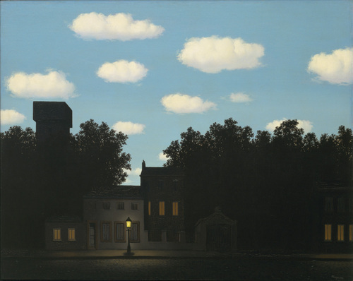 the-empire-of-light-magritte-moma